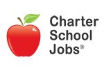 Charter School Jobs, Inc.